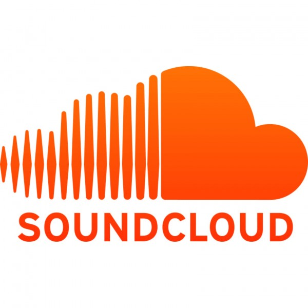 soundcloud-pone-en-marcha-un-servicio-de-streaming-de-pago